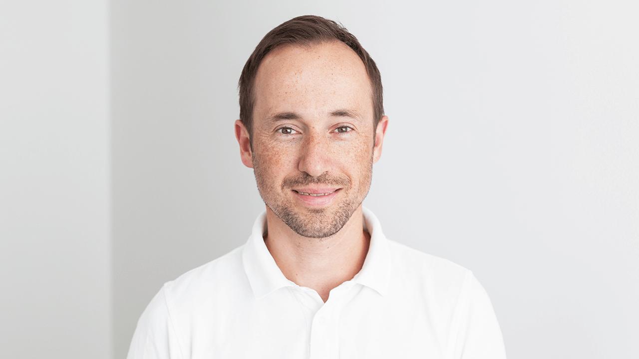 Dr. med. Stefan Reichert